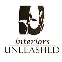 Interiors Unleashed