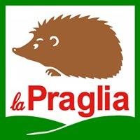 La Praglia - Le erbe per le piante