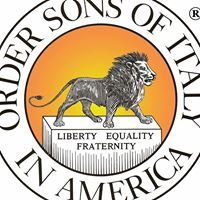 Arlington Sons of Italy