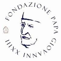Fondazione Papa Giovanni-XXIII