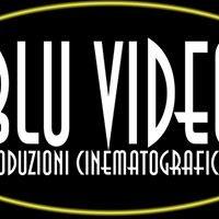 Blu Video