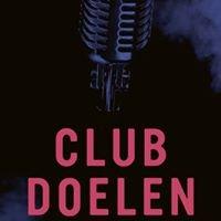 Club Doelen
