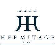 Hotel Hermitage Galatina
