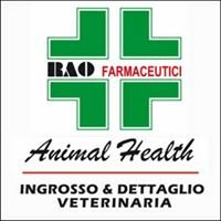 Rao Farmaceutici
