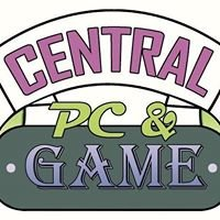 CENTRAL PC & GAME Savigliano