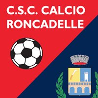 ASD Roncadelle Calcio Official