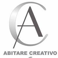 Abitare Creativo