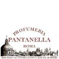 Profumeria Pantanella Roma