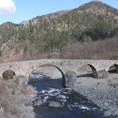 Associazione Pescatori Tiglietesi   Riserva turistica Badia di Tiglieto