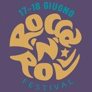 Rocca'n'Roll Festival