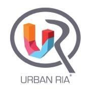 Urban Ria