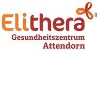 Elithera Gesundheitszentrum Attendorn