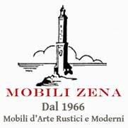 Mobili Zena