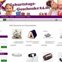 geburtstags-geschenke24.de