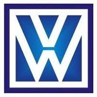 VW Quadrados