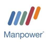 Manpower Slovenia