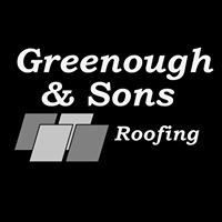 Greenough Roofing