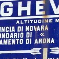 Ghevio
