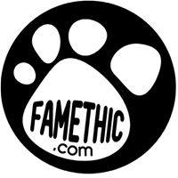 Famethic