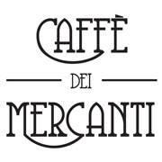 Caffè dei Mercanti