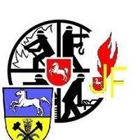 Kreisjugendfeuerwehr Helmstedt