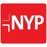 NewYork-Presbyterian Hospital/Weill Cornell Medical Center