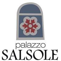 Palazzo Salsole
