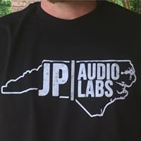 JP Audio Labs