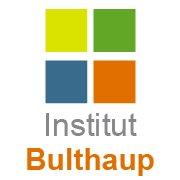 Institut Bulthaup