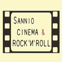 Festival Sannio, Cinema & Rock'n'Roll