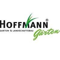 HOFFMANN-Gärten
