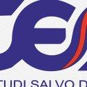 CESD Onlus