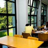 Biblioteca Università LIUC