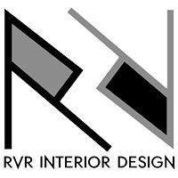 RVR Interior Design