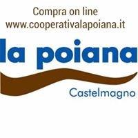 Cooperativa La Poiana
