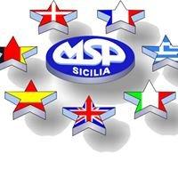 Msp Sicilia