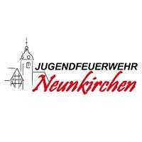 Jugendfeuerwehren Gemeinde Neunkirchen