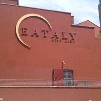Utuber Fest- Eataly Torino