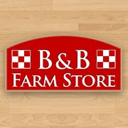 B and B Farm Store
