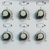 petroff | studio graphique