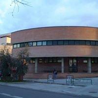 Biblioteca Venturina
