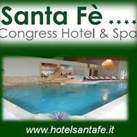 Hotel Santa Fè
