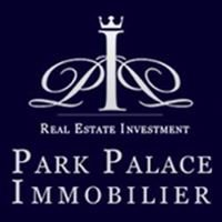 Park Palace Immobilier