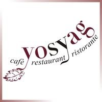 Yosyag Café & Restaurant • Ristorante