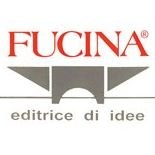 Fucina Editore