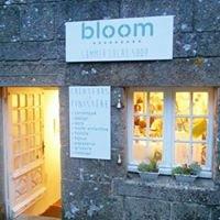 Bloom Locronan