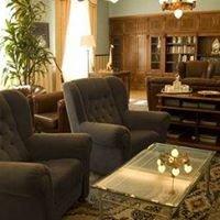 Furniture Design Studio Inc.