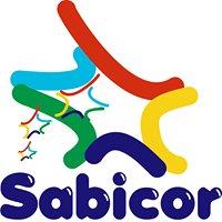 Sabicor