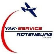 Yak-Service Rotenburg/Wuemme