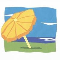 Agenzia Ombrellone - Urlaub am Bolsena See im noch ursprünglichen Italien